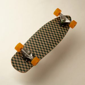 Cruiser Board Lilith